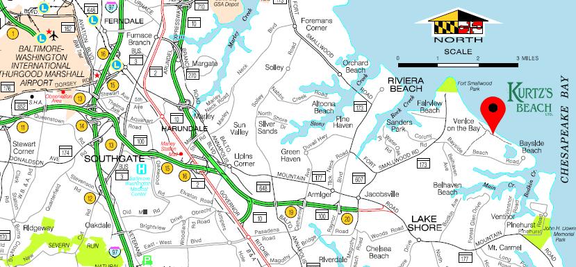 map-kurtzs