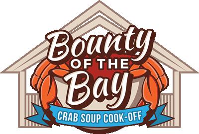 Crab Soup Cook Off