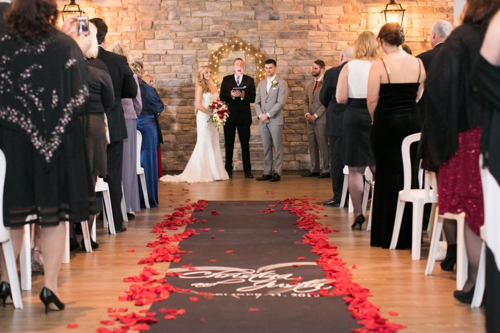 maryland waterfront wedding venue