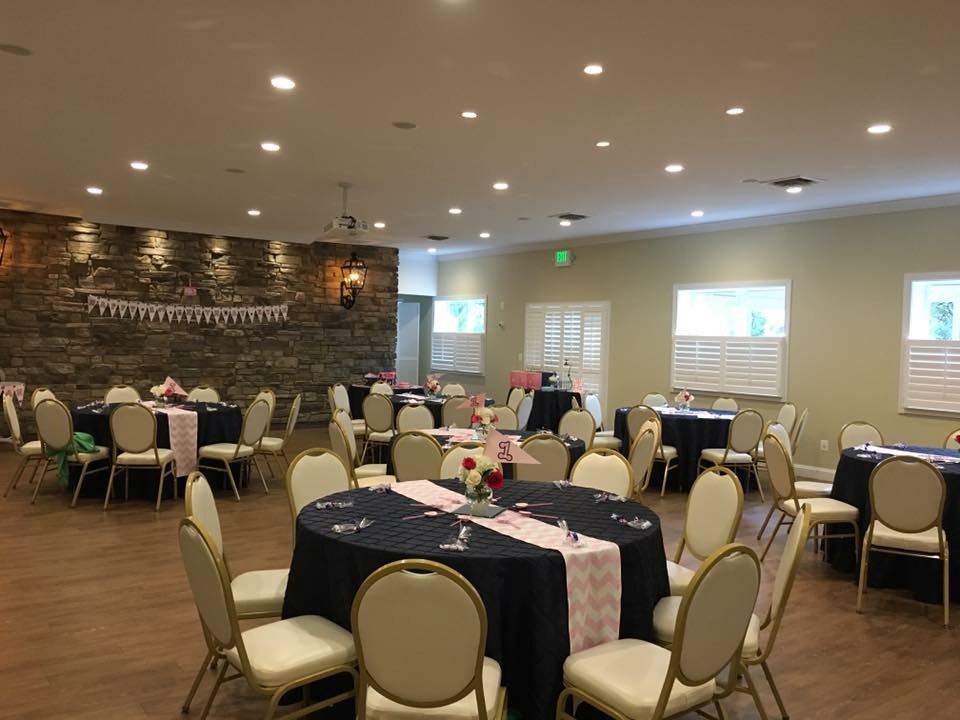 maryland waterfront wedding event venue